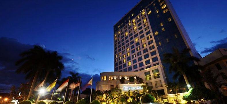 www. Davao città asiatico dating Salone di incontri
